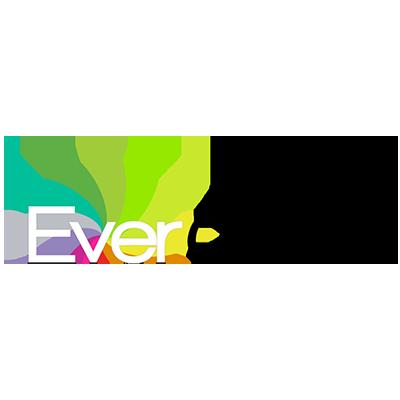 Evercolor logo