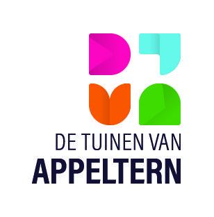 PANTONE-appeltern-logo-donker-fullcolour-verticaal